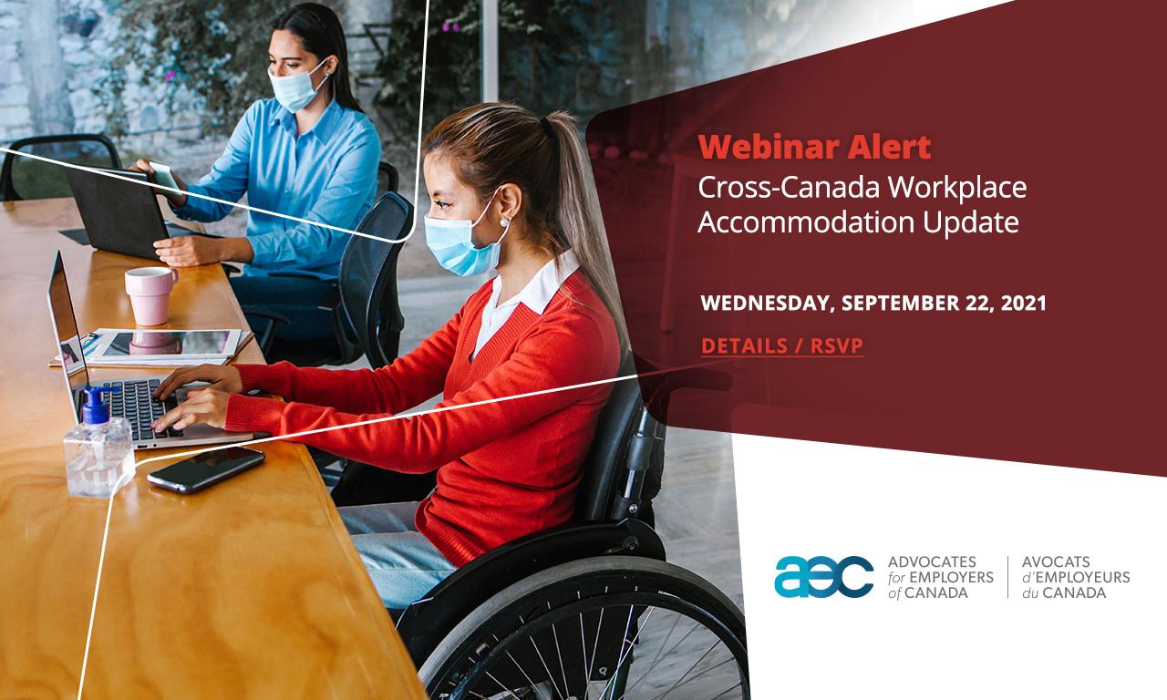 PCM-ZoomWebinar-WorkplaceAccommodation-header-2021.08.26